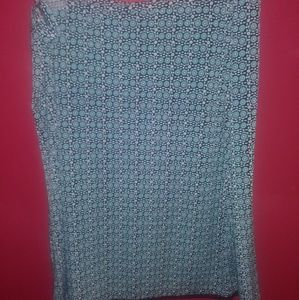 New additions Maternity skirt XLarge